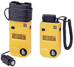 氧气浓度检测仪XO-326ALA/ XO-326ALB