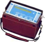 甲醛气体检测仪XP-308