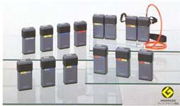 氧气/一氧化碳 二合一型检测仪XA-925C