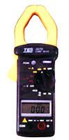 交直流钩表TES-3080