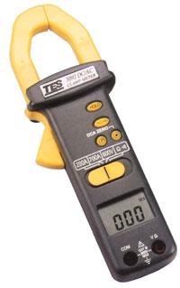 交直流钩表TES-3092