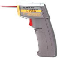 红外线测温仪CENTER350