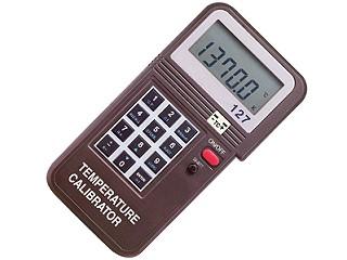 温度校正器PROVA127