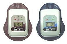 温湿度记录仪整套AZ8829+RS232