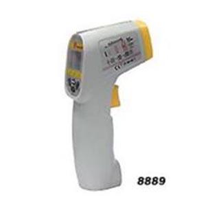 红外线测温仪 AZ8889