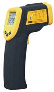 非接触式红外线测温仪AR802