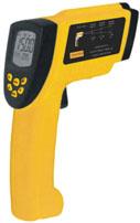 非接触式红外线测温仪AR882A
