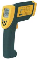 非接触式红外线测温仪AR892