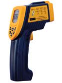 红外线测温仪AR842A