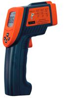 红外线测温仪AR852