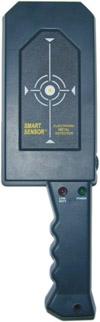 金属探测器AR904