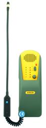 气体探测器AR838