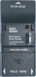 木质/金属探测器/交流电探测器AR902