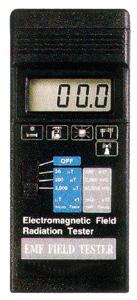 电磁场测试仪(高斯计)emf823