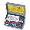 数字式绝缘/导通测试仪3132A