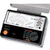 指针式绝缘电阻测试仪3314