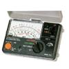 指针式绝缘电阻测试仪3144/3145/3146/3161