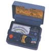 多功能测试仪6017/6018