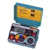 多功能测试仪6011A