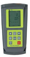 FGA+NOX烟气分析仪SUMMIT714