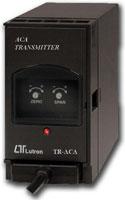 TRACA1A4交流电流变送器