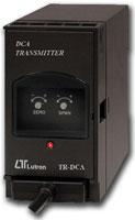 TRDCA1A4XXA直流电流变送器