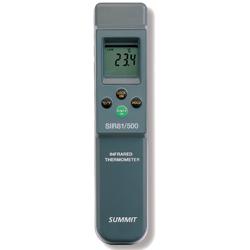红外线测温仪SIR800