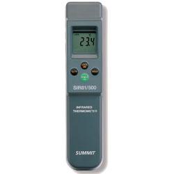 红外线测温仪SIR802