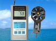 多功能风速表(多功能风速仪)AM4836