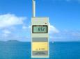 声级计(噪音计)SL5800