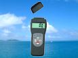 多功能水份仪MC7825S
