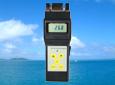 数字水分仪感应式MC7812