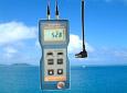 测厚仪TM8810