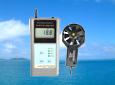 数字风速表(数字风速仪)AM4832