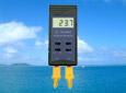 温度计TM6862