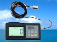 振动仪VM6360