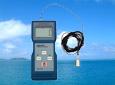 振动仪VM6320