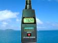 光电转速表DT838(类似DT2234A)