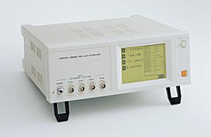 测试器3522-50