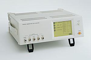 测试器3532-50