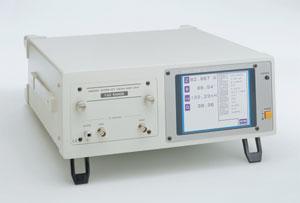 测试器3535