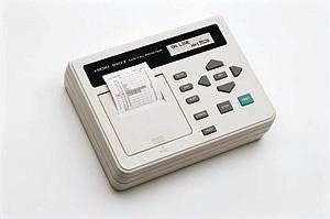 数字打印机 9203