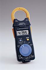 钳式电流表3280-10