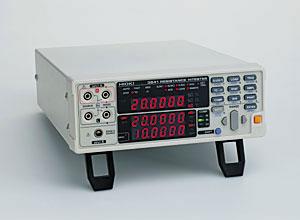 电阻测量3541