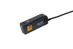 AC/DC钳式电流传感器9276