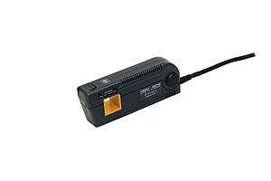 AC/DC钳式电流传感器 9275