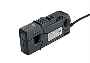 钳式传感器9277