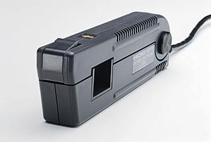 钳式传感器9270