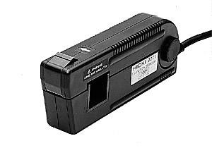 钳形电流传感器9271