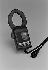 钳形电流传感器9272